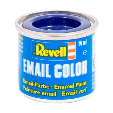 pintura-esmaltada-revell-color-azul-noche-brillante-de-14-ml-1-42021780