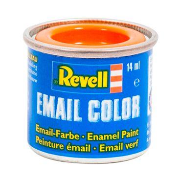 pintura-revell-de-14-ml-naranja-brillante--1--42022763