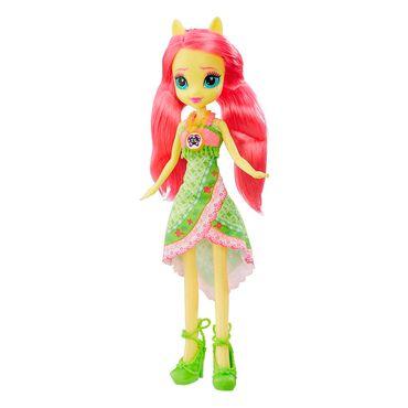 my-little-pony-clasica-boho--2--630509422432