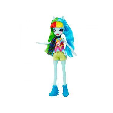 my-little-pony-clasica-geo--2--630509422470
