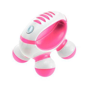 masajeador-portatil-mini-x-4-nodos-1-31262068491