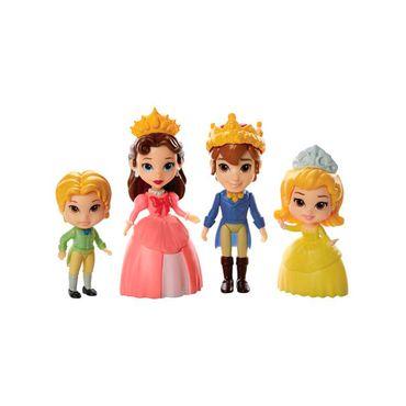 set-familia-disney-princesa-sofia-de-76-cm-1-39897012575