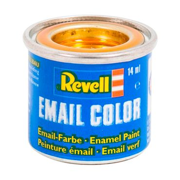 pintura-esmaltada-revell-color-naranja-de-14-m--1--42021858
