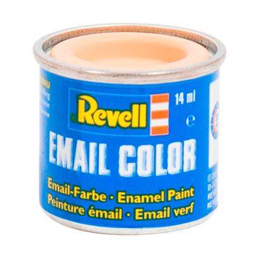 pintura-revell-de-14-ml-piel-mate--1--42022794