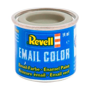pintura-esmaltada-revell-color-verde-oliva-mate-de-14-ml--1--42022831