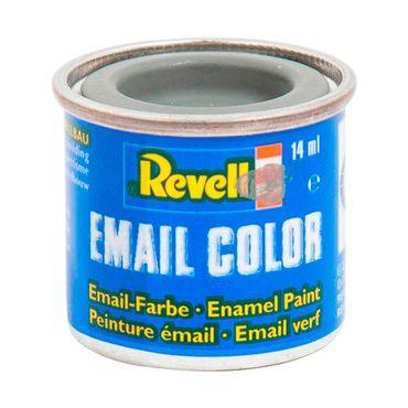 pintura-revell-de-14-ml-gris-raton-mate--1--42022855