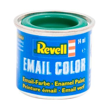 pintura-revell-de-14-ml-verde-mar-mate--1--42022862