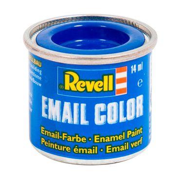 pintura-esmaltada-revell-color-azul-ultramar-de-14-ml--1--42022886