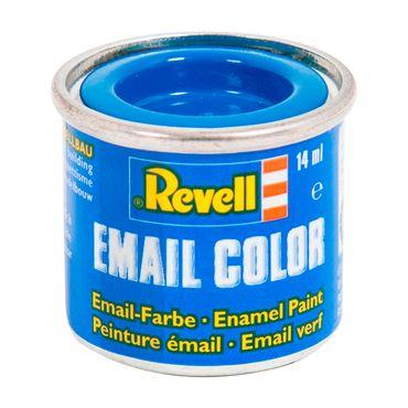 pintura-revell-de-14-ml-azul-brillante--1--42022893
