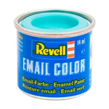 pintura-revell-de-14-ml-verde-claro-brillante--1--42022916