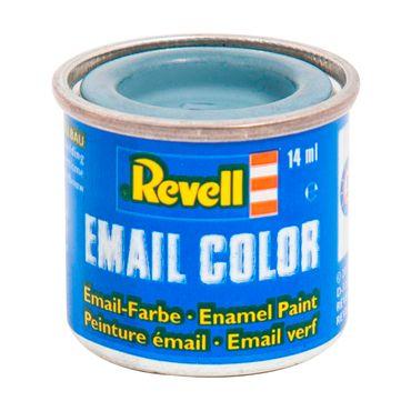 pintura-revell-de-14-ml-gris-mate--1--42022930