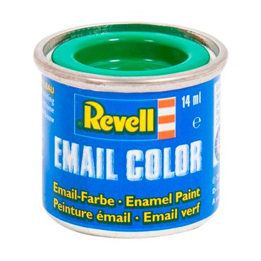 pintura-esmaltada-revell-color-verde-esmeralda-brillante-de-14-ml--1--42022954