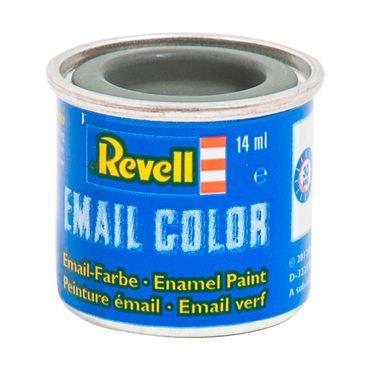 pintura-revell-de-14-ml-gris-oliva-mate--1--42022978