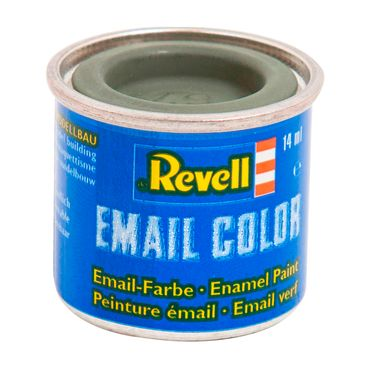 pintura-esmaltada-revell-color-gris-verdoso-de-14-ml--1--42022985