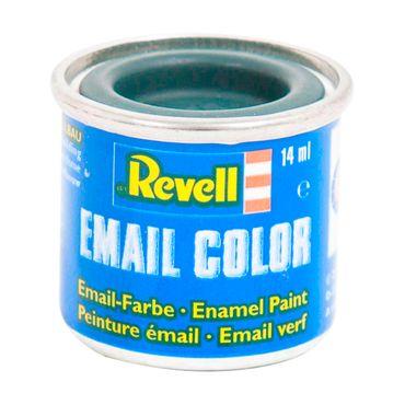 pintura-revell-de-14-ml-gris-granito--1--42022992