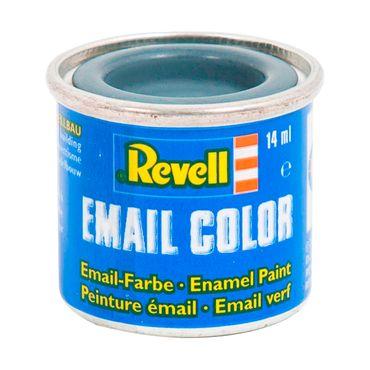 pintura-revell-de-14-ml-gris-azulado-mate--1--42023050