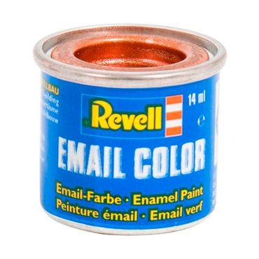 pintura-revell-de-14-ml-bronce-metalico--1--42023180