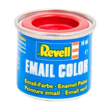 pintura-revell-de-14-ml-rojo-purpura--1--42023302