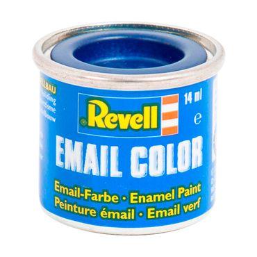 pintura-revell-de-14-ml-azul-semimate--1--42023326