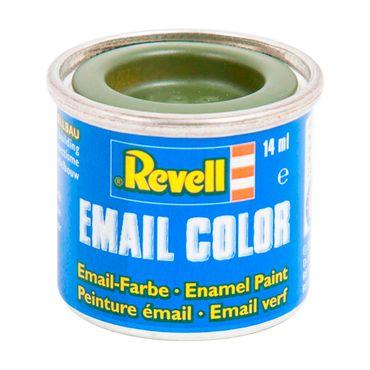 pintura-esmaltada-revell-color-verde-oliva-de-14-ml--1--42023357
