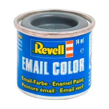 pintura-revell-de-14-ml-gris-oscuro-seda--1--42023418