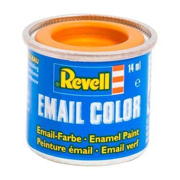 pintura-esmaltada-revell-color-pardo-madera-seda-de-14-ml--1--42023449