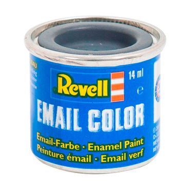 pintura-revell-de-14-ml-gris-canon-mate--1--42082422