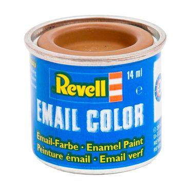 pintura-esmaltada-revell-color-tierra-oscuro-mate-de-14-ml--1--42082439