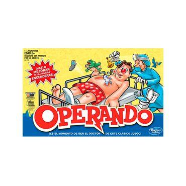 juego-operando-clasico-b2176--2--630509332687