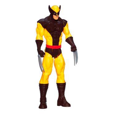 figura-titan-hero-wolverine--2--630509348121