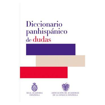diccionario-panhispanico-de-dudas--2--9788430617500