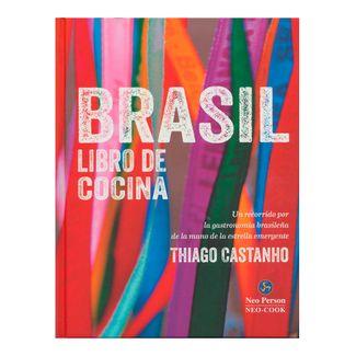 brasil-libro-de-cocina-2-9788415887133