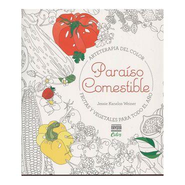 arteterapia-del-color-paraiso-comestible-2-9788416259519
