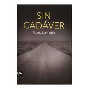 sin-cadaver-2-9788416245406