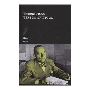 textos-criticos-2-9788416259533