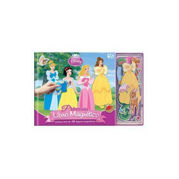 princesas-libro-magnetico-2-9786078031498