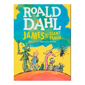 james-and-the-giant-peach-1-9780141369358