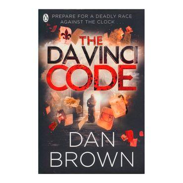 the-da-vinci-code-1-9780141372563