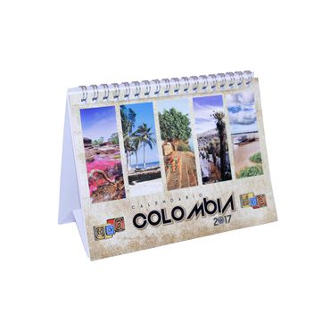 calendario-de-escritorio-2017-paisajes-colombianos-1-7707320851147