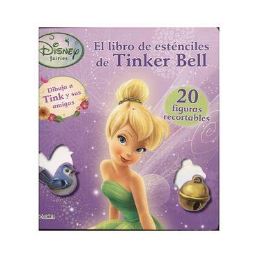 el-libro-de-estenciles-de-tinker-bell-1-7708924876116