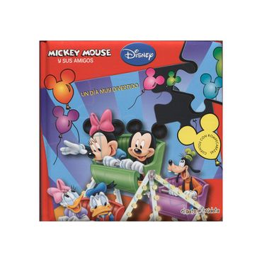 cuentos-con-rompecabezas-coleccion-mickey-mouse-y-sus-amigos-1-7708924876130