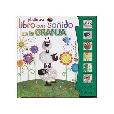 libro-con-sonido-en-la-granja-1-7709047692614