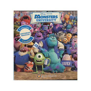 monsters-university-historias-magicas-1-7709505741311
