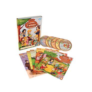 coleccion-cuentos-fantasia-1-7751035000789