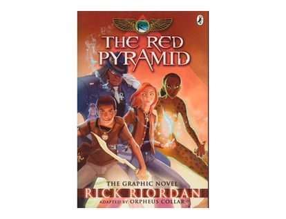 the-red-pyramid-1-9780141350394