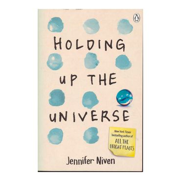 holding-up-the-universe-1-9780141357058