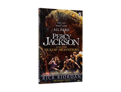 percy-jackson-and-the-sea-of-monsters-2-9780141338255