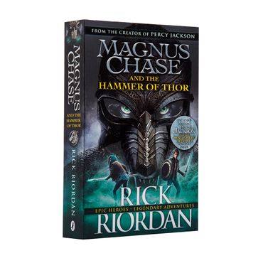 magnus-chase-and-the-hammer-of-thor-1-9780141342559