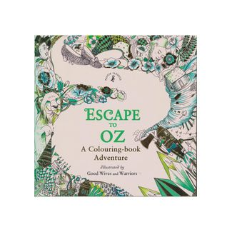escape-to-oz-a-colouring-book-adventure-1-9780141375489