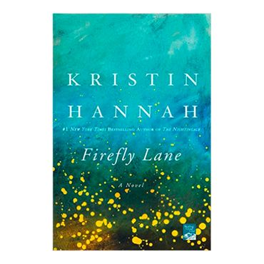 firefly-lane--2--9780312537074